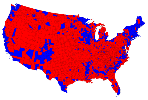 2016-election-map